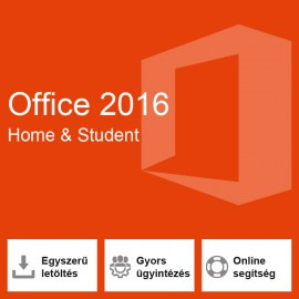 office16_home_student