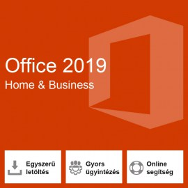 office19_home_business
