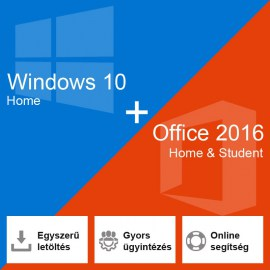 win10home_office2016homestudent