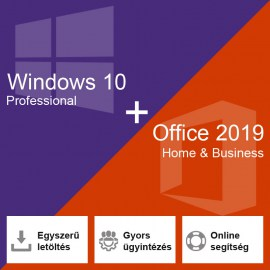 win10pro_office2019homebusiness2